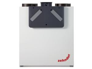 Zehnder ComfoAir E 350